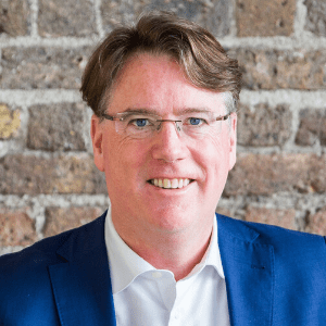 https://animalagtech.com/wp-content/uploads/2019/03/AASF20-Aidan-Connolly.png