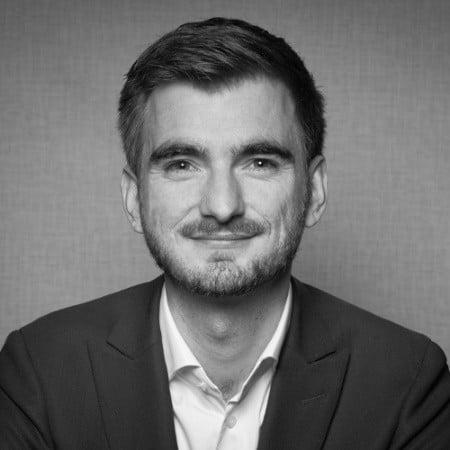 https://animalagtech.com/wp-content/uploads/2019/03/Joost-Matthijssen-google.jpg