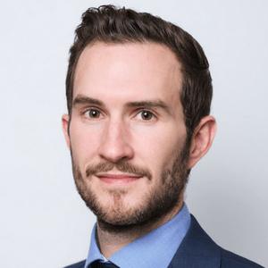 https://animalagtech.com/wp-content/uploads/2019/03/WAIS-London-2018-speaker-Jochem-Bossenbroek.png