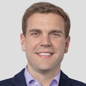 https://animalagtech.com/wp-content/uploads/2019/10/Chris-Abbott.png