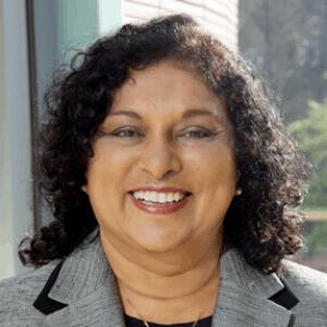 https://animalagtech.com/wp-content/uploads/2019/10/Nandini-Mendu.png
