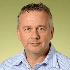 https://animalagtech.com/wp-content/uploads/2019/10/Stephen-Murray.png