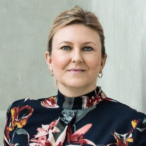 https://animalagtech.com/wp-content/uploads/2019/10/WAIS-Susanne-Buchardt.png