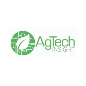 https://animalagtech.com/wp-content/uploads/2019/11/AgTech-Insight-Logo.png