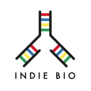 https://animalagtech.com/wp-content/uploads/2019/12/Indie-Bio-Animal-AgTech-Innovation-Summit-San-Francisco.jpg