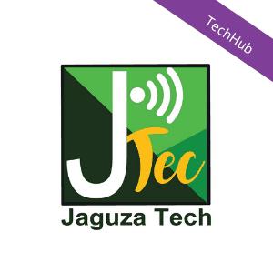 https://animalagtech.com/wp-content/uploads/2020/01/AASF20-Jaguza-Tech.png