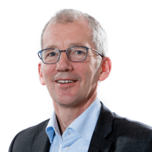 https://animalagtech.com/wp-content/uploads/2020/01/AASF20-Johan-van-Arendonk.png