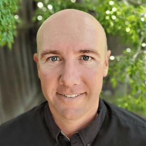 https://animalagtech.com/wp-content/uploads/2020/02/AASF20-Aaron-Magenheim.png