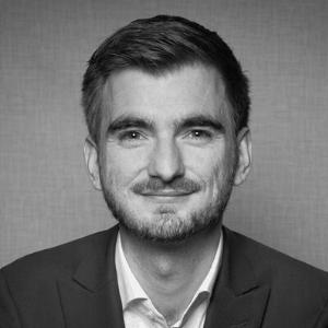 https://animalagtech.com/wp-content/uploads/2020/02/AASF20-Joost-Matthijssen.png